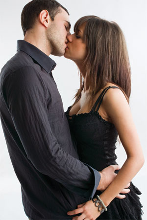 Kiss A Girl You Like http://www.lovepanky.com/men/dating-women-tips-for-men/how-to-kiss-a-girl-in-5-easy-steps