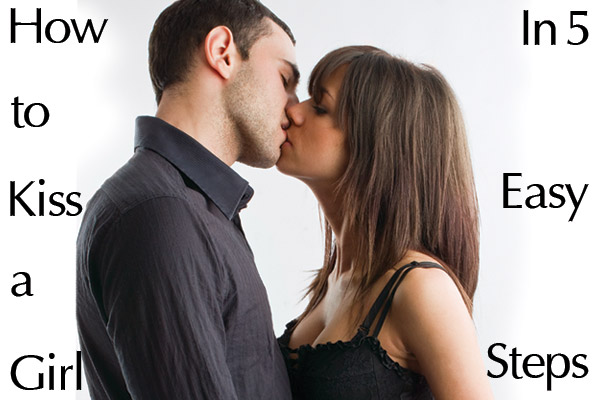 Girl games dating and kissing