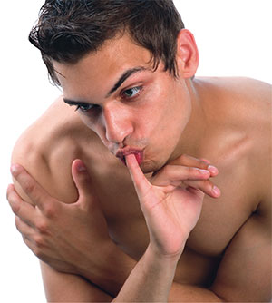 http://www.lovepanky.com/wp-content/uploads/2010/06/Why-do-most-men-feel-uncomfortable-around-gay-men-300-3.jpg