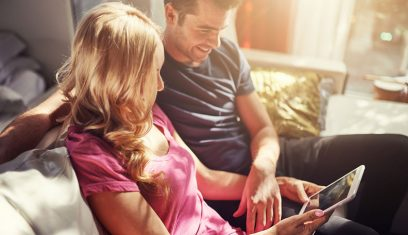 relationship questions to test your compatibility