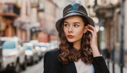relationship advice for women tips