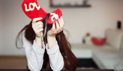 signs to tell your relationship is over