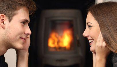 secret to happy relationship