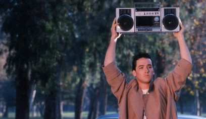 things to learn from romantic movies