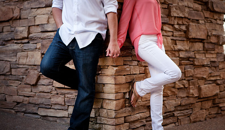10 Reasons You Shouldn't Be in an On-off Relationship