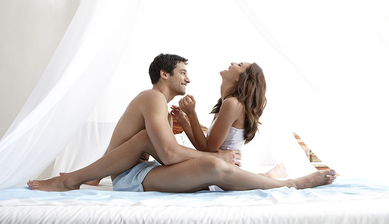 15 Awkward Questions Guys Wish They Could Ask Girls