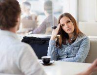15 Subtle Signs of a Controlling Boyfriend