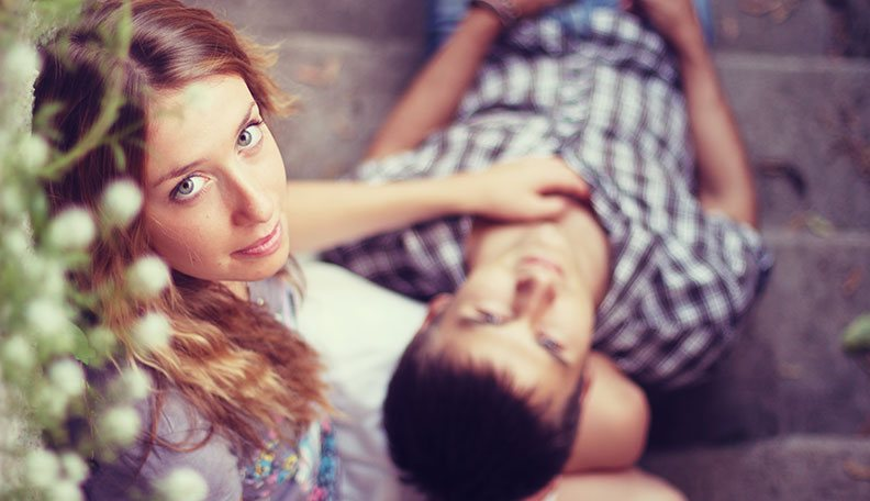 36 Sweet And Cute Things To Say To Your Boyfriend