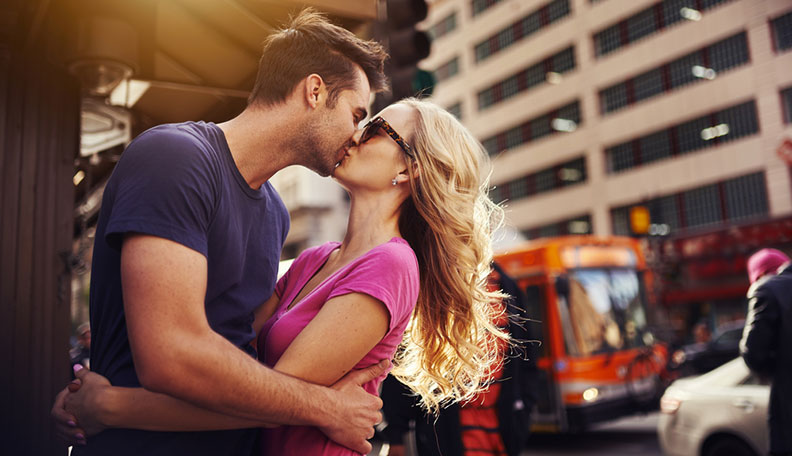 8 Tips to Have a Great Time When You Travel as a Couple