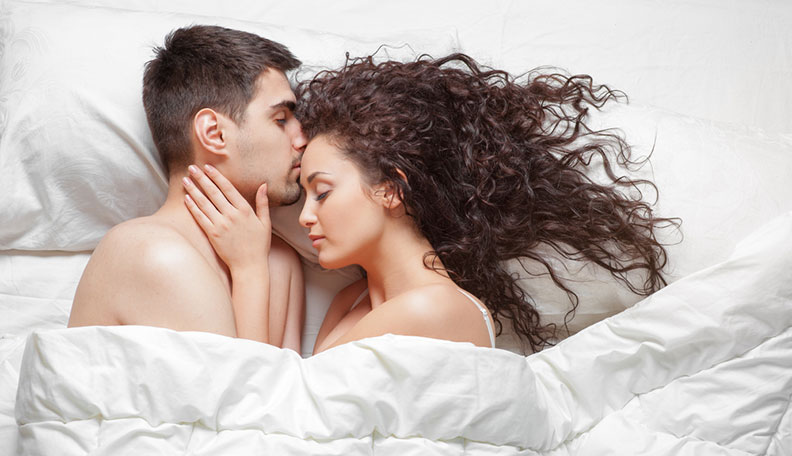 why relationships are such hard work