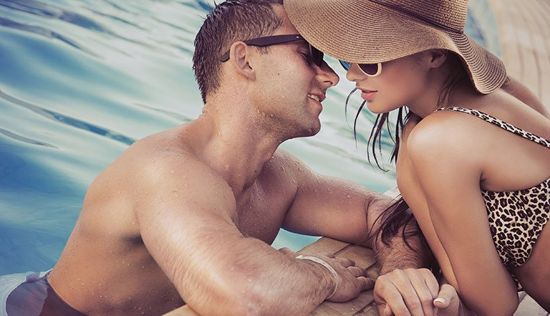 How To Keep A Guy Interested In 30 Super Sexy Ways