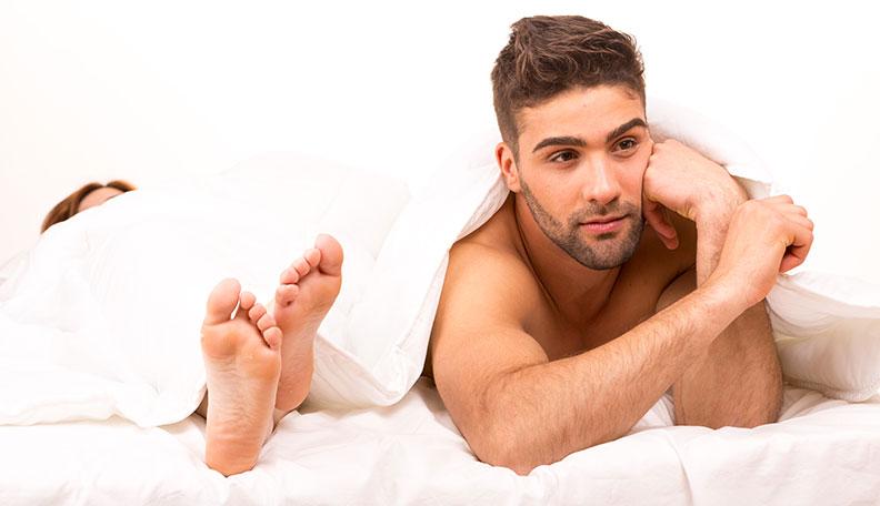 The 11 Worst Bedroom Mistakes Women Make