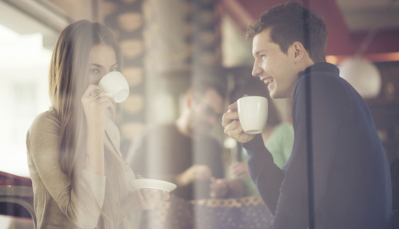 date questions that will turn your date off
