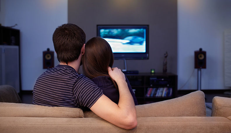 modern movie couple we can learn from