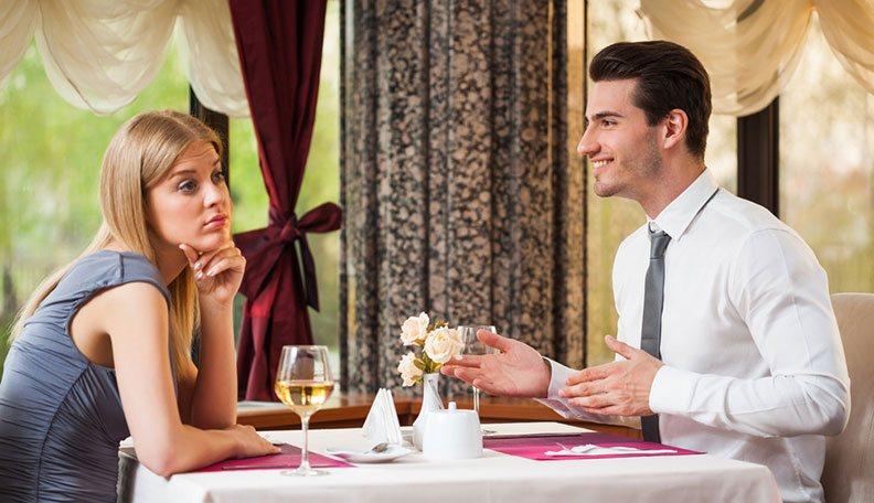 worst habits women hate in men