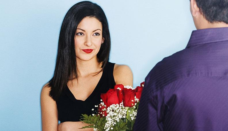 relationship dates men shouldn't forget