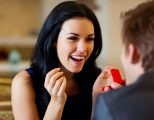 how to know if your guy wants to marry you