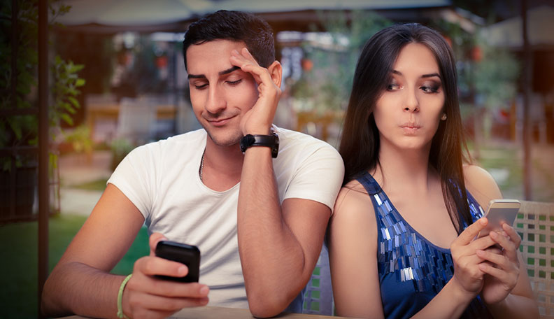 relationship mistakes for new couples