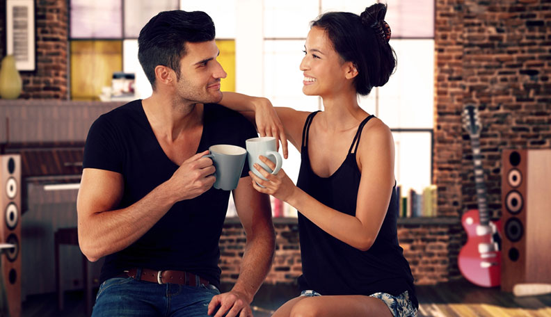 dating-partner