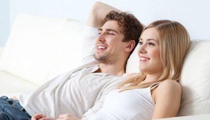 Will I be Unfaithful to my Partner-