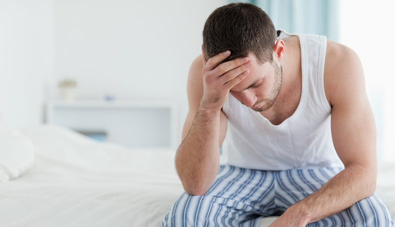 The Best Ways to Prevent Premature Ejaculation