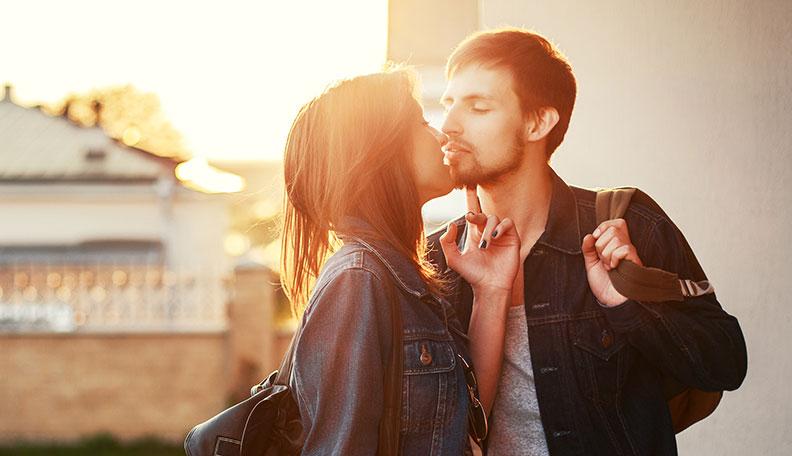 how to make a guy go crazy