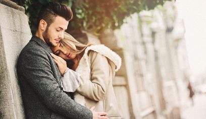 signs he wants a serious relationship with you