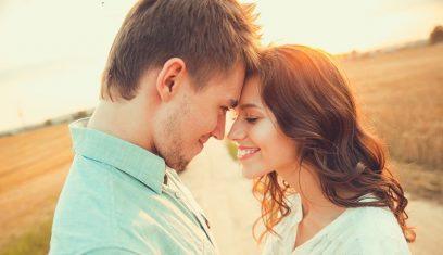 dating-vs-relationship