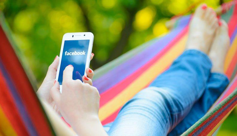 facebook-official-relationship