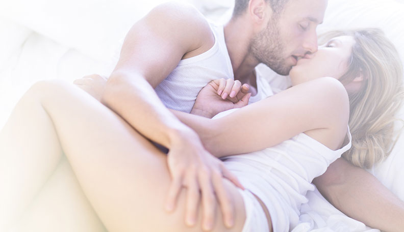 easy sex positions