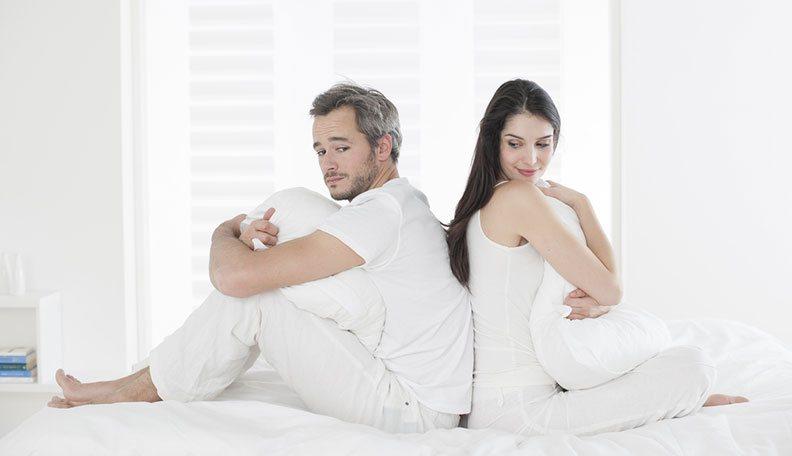myths older guys dating younger girls