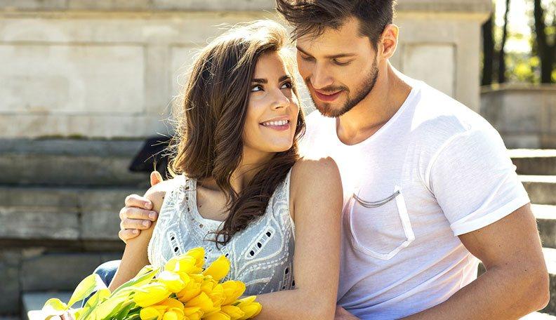 In relationships women Why Women
