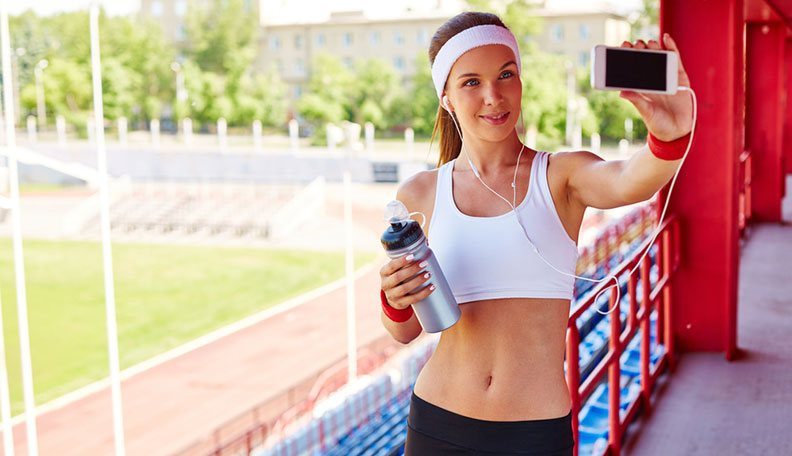 Benefits-of-Exercise-on-Your-Mind-Body-and-Libido