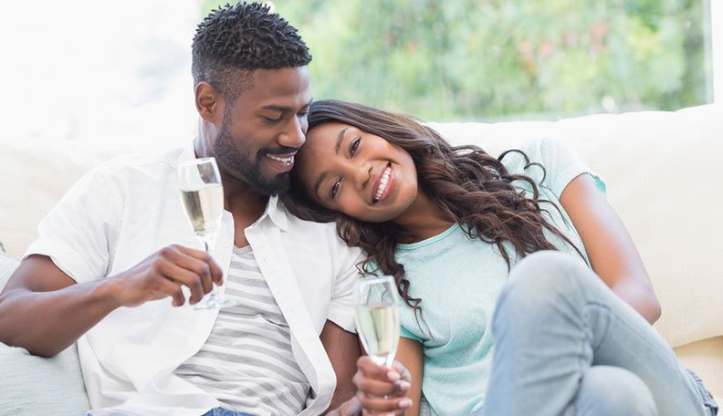 Rekindle-your-Relationship