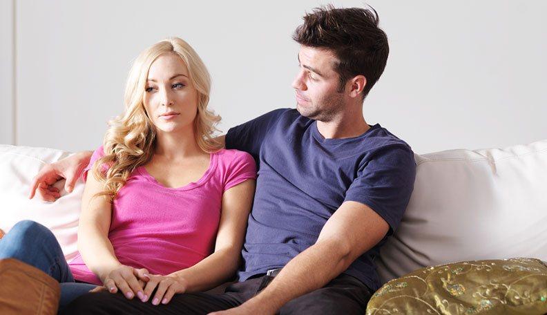 should-i-break-up-with-my-boyfriend