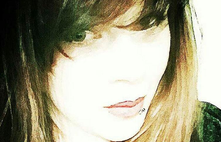 https://www.lovepanky.com/wp-content/uploads/2016/06/Emma_Spencer_LovePanky_big.jpg