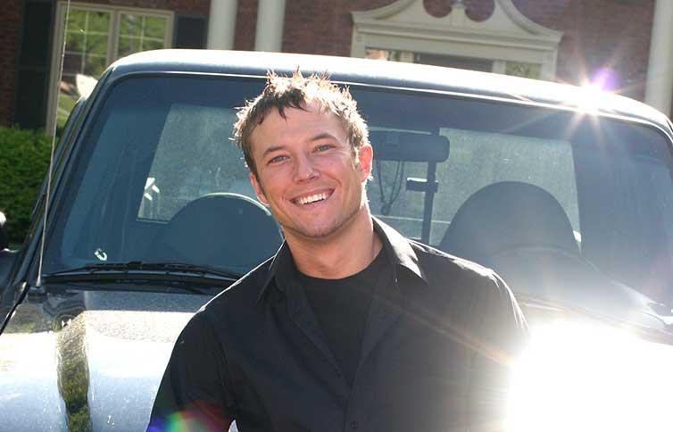 https://www.lovepanky.com/wp-content/uploads/2016/06/Jake-Butler-big.jpg