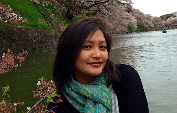 https://www.lovepanky.com/wp-content/uploads/2016/06/Lianne_Choo_LovePanky_big.jpg