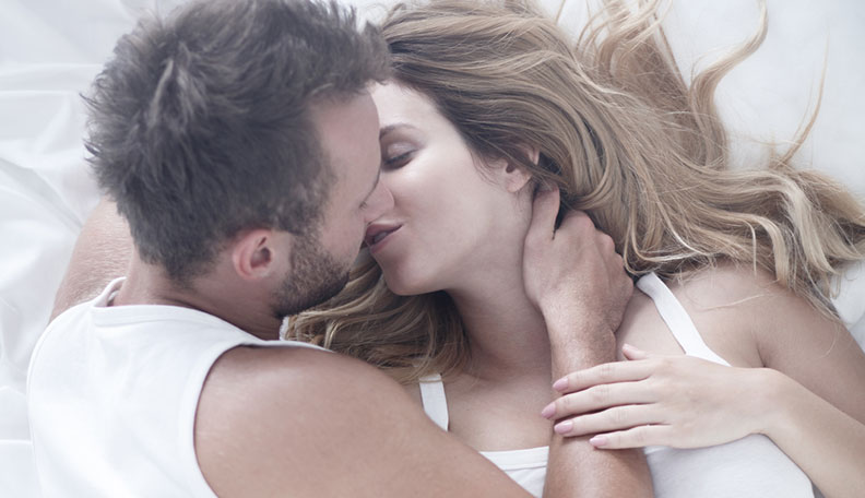 sexiest foreplay tips