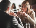 speed dating questions