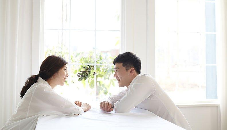 Contempt in Relationships