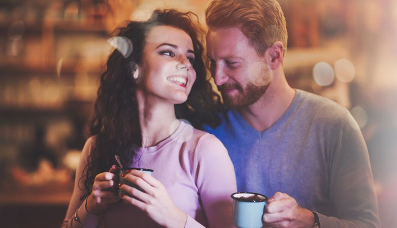 May december romances dating black choice dating