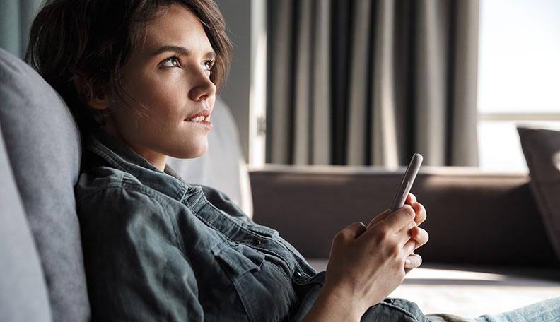 best text conversation starters