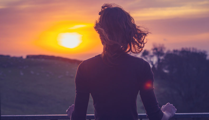 Broaden Your Horizons: How to Step Out & Live Life to the Fullest
