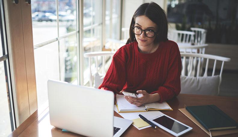 sfaturi de dating workaholic