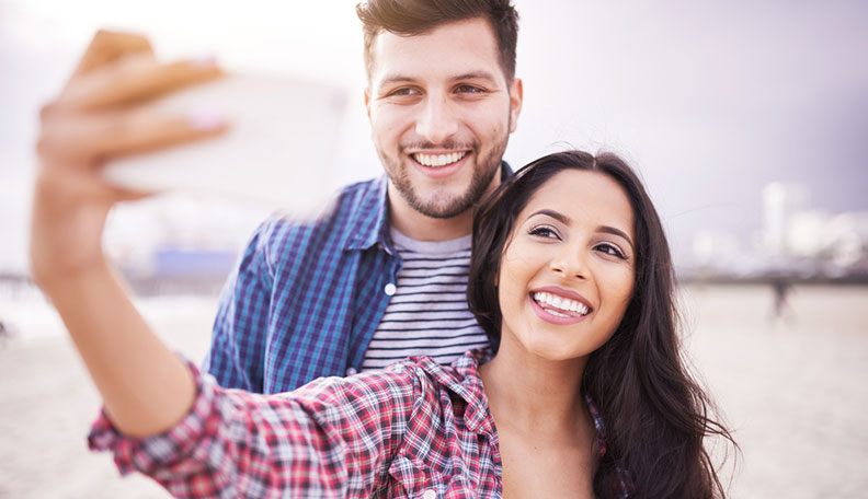 how to stop being taken for granted in a relationship