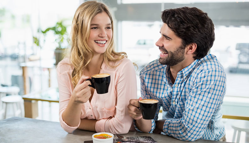 dating sites which implies