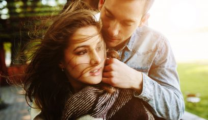 Signs of Being Smothered in a Relationship