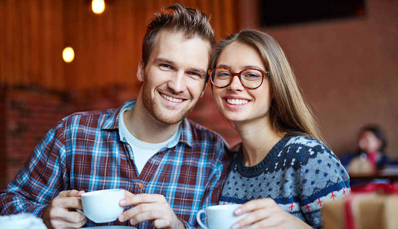 Things to Know Before You Get Engaged