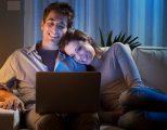 realistic romance movies
